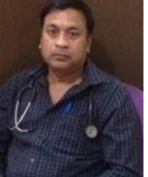 Dr. Sanjay Sharma - Physician