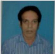 Dr. Arvind Kumar Verma - ENT