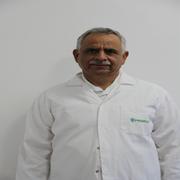 Dr. Sanjiv Bhambani - Endocrinology
