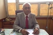 Dr. Vijay Kumar Dhir - Dermatology