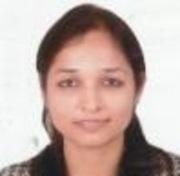 Dr. Ruchi Varshney - Physiotherapy