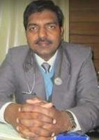 Dr. Shailesh Jain - Ayurveda
