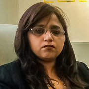 Dr. Anubha Singh - Obstetrics and Gynaecology, Infertility and IVF