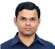 Dr. Rajeev Sharma - Neuro Surgery