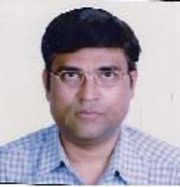 Dr. Rajesh Sagar - Psychiatry