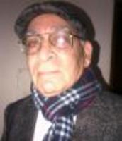 Dr. Bal Raj Arora - Physician
