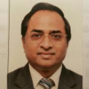 Dr. Ashutosh Biswas - Internal Medicine, Gastroenterology