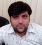 Dr. Deepak Giridhar - Physician
