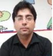 Dr. Amit Chawla - Dental Surgery