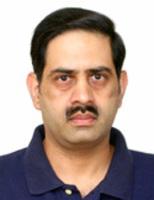 Dr. Balaram Bhargava - Cardiology