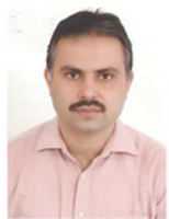 Dr. Amnish Bhateja - Dental Surgery