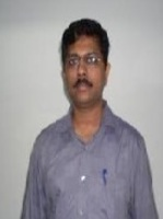 Dr. Naresh Agarwal - Orthopaedics