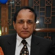 Dr. Gulshan Bajaj - Orthopaedics