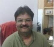 Dr. Vivek Gupta - Orthopaedics