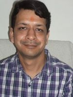 Dr. Amit Gupta - Dental Surgery