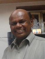 Dr. J. K. Nath - Nuclear Medicine