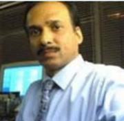 Dr. Shashank Jain - Paediatric Pulmonology