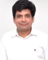 Dr. Hitesh Punyani - Internal Medicine