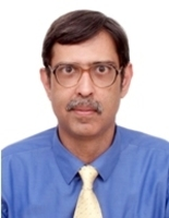 Dr. Nikhil Tandon - Endocrinology