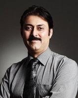 Dr. Aman Arora - Prosthodontics