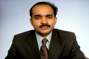 Dr. Pankaj Kumar Jha - Neuro Surgery