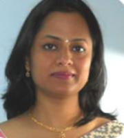 Dr. Rachna Gupta - Radiodiagnosis