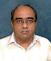 Dr. Devendra Jain - Internal Medicine
