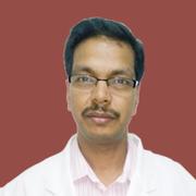 Dr. Pankaj Ranjan - Cardiology, Interventional Cardiology