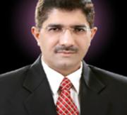 Dr. Rajesh Chhabra - Ayurveda