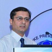 Dr. Arvind Sethi - Cardiology
