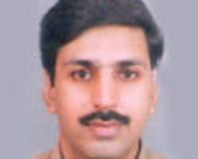 Dr. Rajesh Valeja - General Surgery