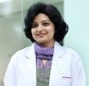 Dr. Neelima Gupta - Obstetrics and Gynaecology