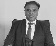 Dr. Kapil Tyagi - Orthopaedics, Arthroscopy