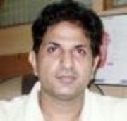 Dr. Rajeev Adhana - ENT, Audiology