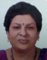 Dr. Rashmi Aggarwal - Obstetrics and Gynaecology