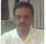 Dr. Parveen Garg - General Surgery