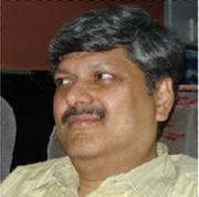 Dr. S V Madhu - Physician