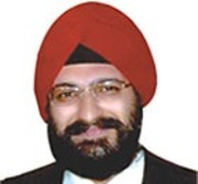 Dr. Sukhbir Singh - Aesthetic and Reconstructive Surgery