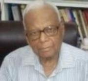 Dr. M. P. Agarwal - Internal Medicine, Physician, Diabetology