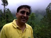 Dr. Shuchin Bajaj - Internal Medicine
