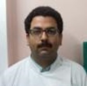 Dr. Sudhanshu Mehta - Dental Surgery