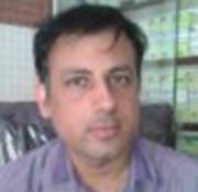 Dr. Naveen Birla - Homeopathy