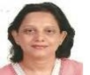 Dr. Indu Agrawal - Obstetrics and Gynaecology