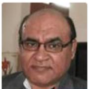 Dr. Sanjay Gulati - Physician