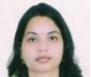 Dr. Pratibha Bhardwaj - Obstetrics and Gynaecology