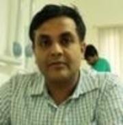 Dr. Mohit Hans - Dental Surgery, Oral And Maxillofacial Surgery, Periodontics