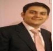 Dr. Naunit Vaid - Prosthodontics, Dental Surgery