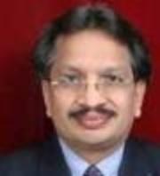 Dr. Vinod Mittal - Diabetology