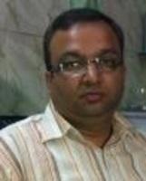 Dr. Vipin Jain - Paediatrics, Neonatology