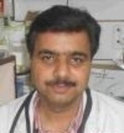 Dr. Inder Singh Yadav - Veterinary Medicine